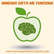 Dietetica holistica y pnl