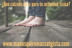 Www.manusquiromassatgista.com