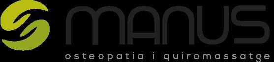 Manus Quiromassatgista